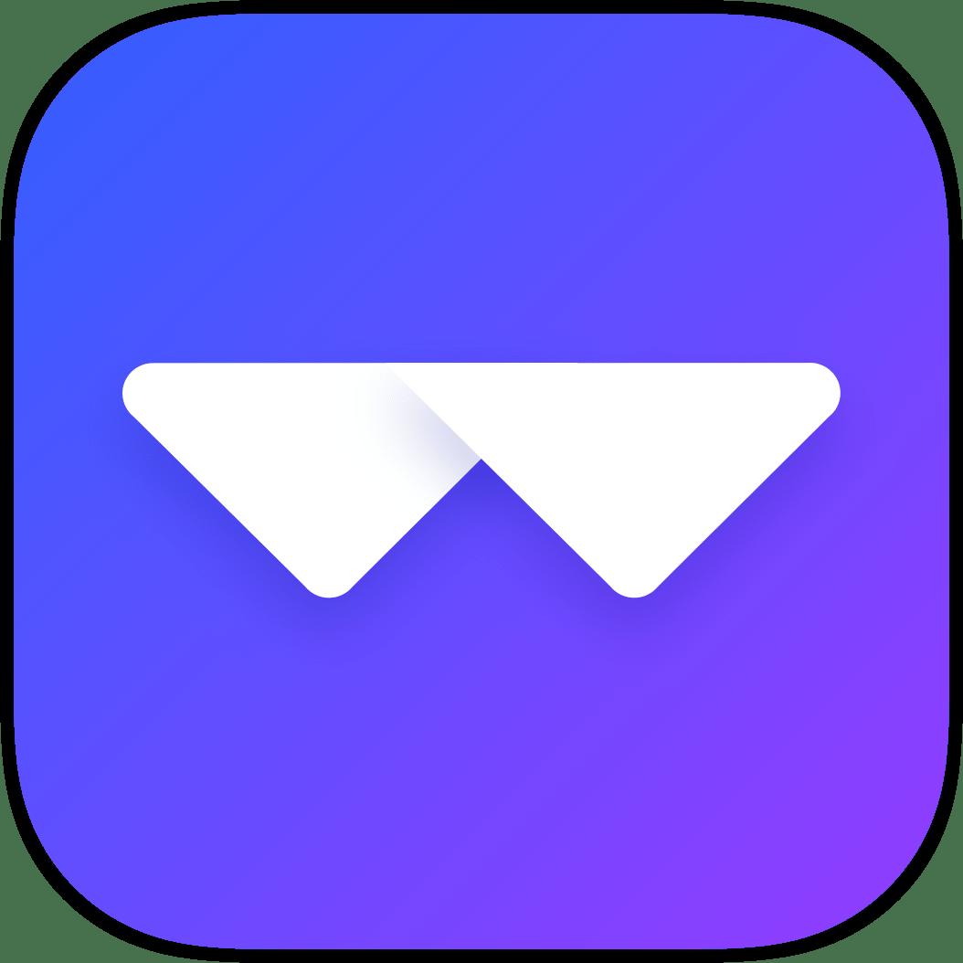 Wishu Logo