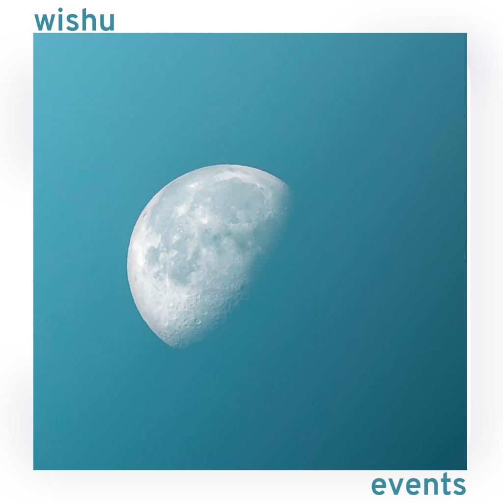 www.wishu.io