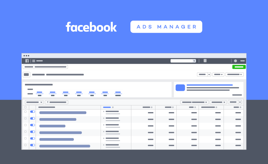 Facebook ads for creative freelancers to promote services