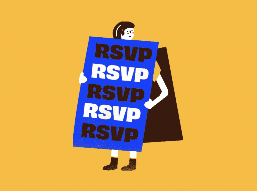 Top Creative Freelancer Events to rsvp