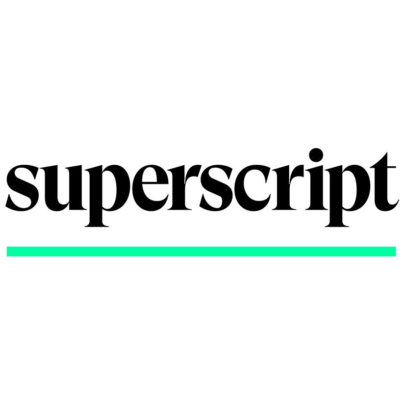 Superscript insurance Wishu partner