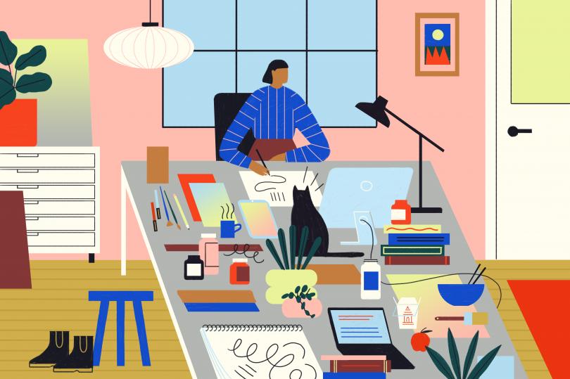 Hiring freelancer vs agency