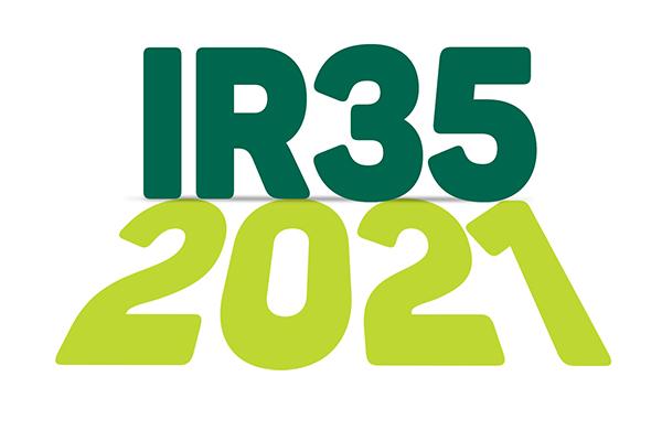 IR35 guide for agencies