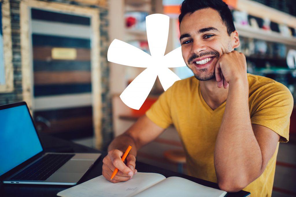 Superscript x Wishu - Insurance partnership