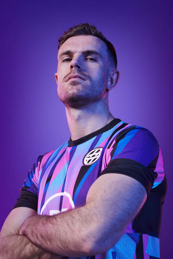 BT releases new ad 'Hope United' to combat online abuse in football