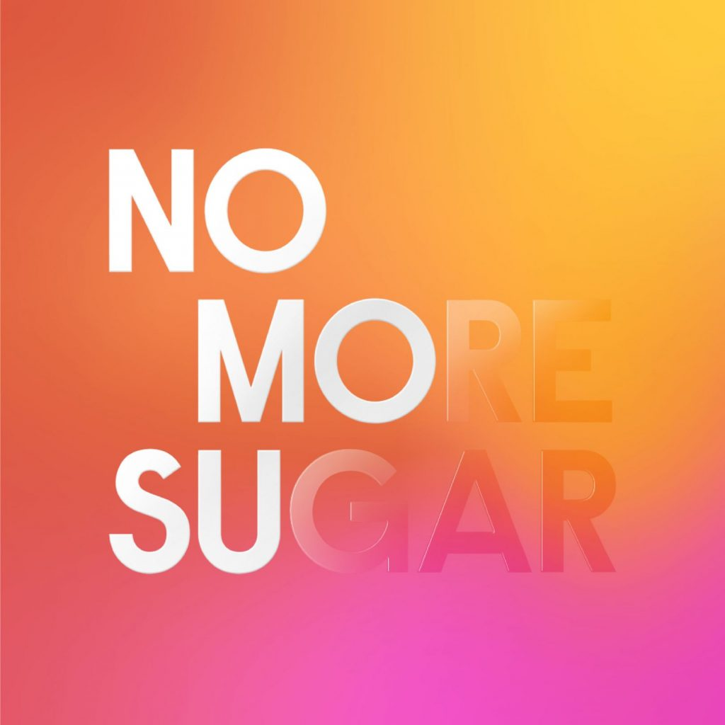 NOMOSU, standing for No More Sugar, is a new sugar-free chocolate brand born out of love for delicious food that are genuinely health-promoting and honestly sugar-free, sourced from nature and steered by science. The chocolate is created by Cacao and other organic ingredients.